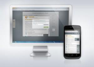 Sicheres, einfaches File Sharing mit Cortado Workplace