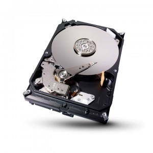 Desktop_HDD_dynamic_Left_Hi-Res_kleiner