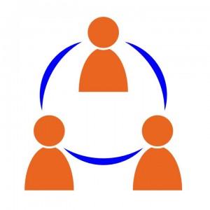 licobo_logo_rund