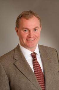Dr.Frank Lampe -001