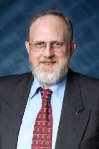 Jürgen Jakob Software
