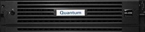 Quantum_DXi4700_FrontFacing-forPowerPoint