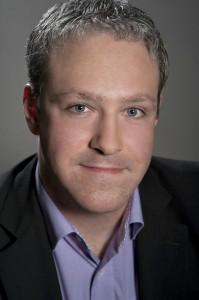 Christian Sailer