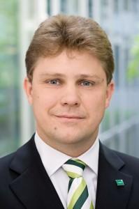 Ralf Preusser