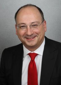 SN_Manfred Eierle_Regional Director EMEA Central
