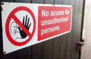 No access[2]