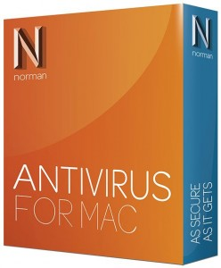 Norman_AntivirusforMAC