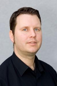 Dirk Knop