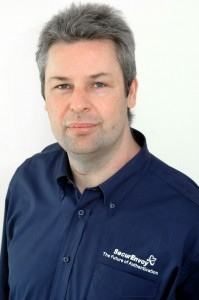 Andy Kemshall_Technical Director_SecurEnvoy