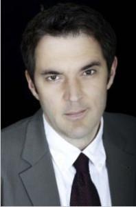 Alexander Schlager, Verizon