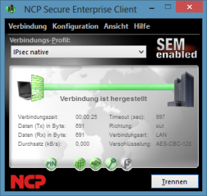 Enterprise_Client_Win_connected_de