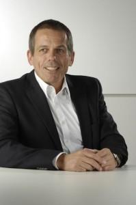 Markus Härtner_Senior Director Sales DACH_F5_Networks