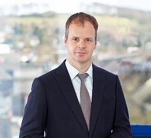 Utimaco_Malte-Pollmann_CEO