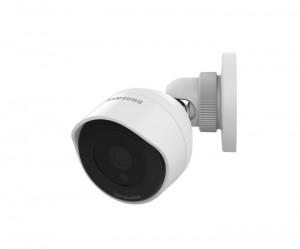wall mount camera