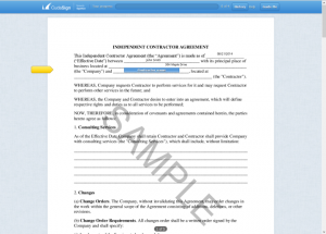 Screenshot_CudaSign1