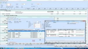 Screenshot_GuV