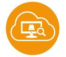 Managed Vulnerability Scanning Platform (MVSP) von secion