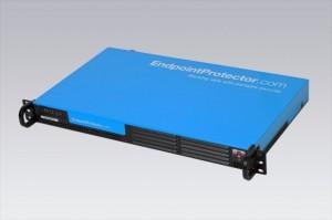 Eine DLP-Lösung für alle Endgeräte: Endpoint Protector als Hardware-Appliance