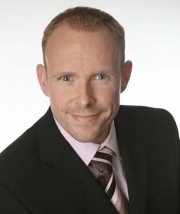 MarkusAuer