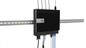 Edge Gateway 5000