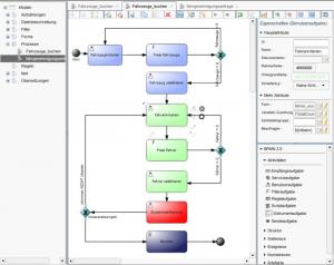 simpl4_Screenshot 1