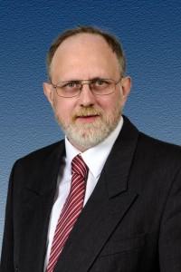 Jürgen Jakob, Geschäftsführer Jakobsoftware und Sicherheitsexperte (Quelle: Jakobsoftware)