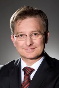 Thomas Jell