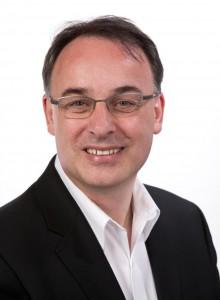 Wolfgang Kandek (CTO)~20110624