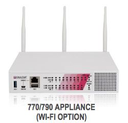 770-790-Appliance_Wifi