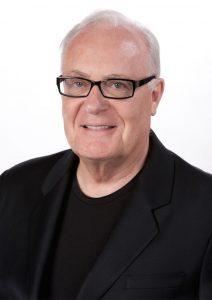 Philippe Courtot, Chairman und CEO von Qualys