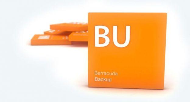 Das neue Barracuda Backup 6.3 verspricht höhere Backup-Performance, kürzere Wiederherstellungsdauer und erweiterte Public-Cloud-Unterstützung