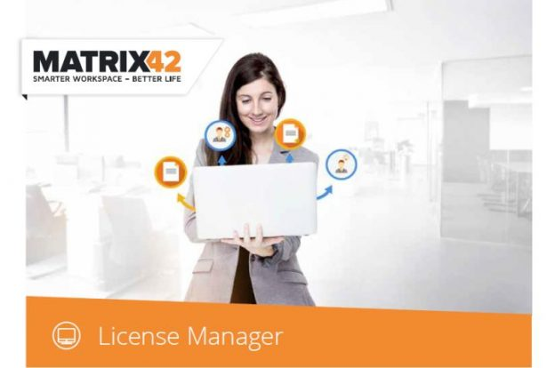 license_manager