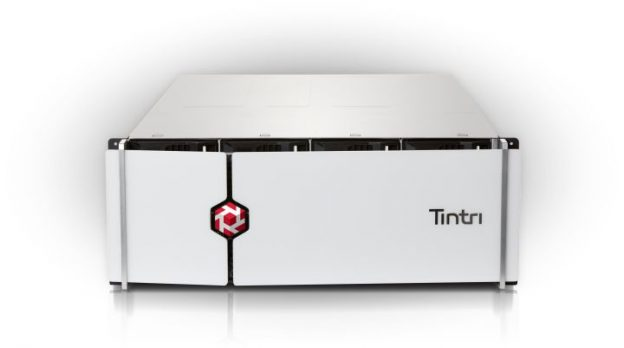 tintri_vmstore_product-shot