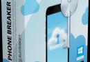 Elcomsoft Phone Breaker liest Informationen fast in Echtzeit aus iOS-Geräten aus