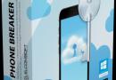 Elcomsoft Phone Breaker liest gelöschten Safari-Browserverlauf aus der iCloud