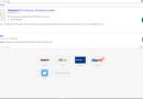 Avira Scout Browser: Der neue Browser für mehr Sicherheit und Privatsphäre im Netz