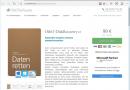 O&O DiskRecovery 12: Forensische Datenrettung für den professionellen Einsatz