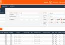Bomgar Vault bietet Remote-Rotation der Anmeldedaten in verteilten Umgebungen