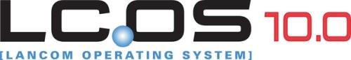 "LANCOM Systems: Kostenlose Betriebssystem-Updates machen Geräte ""Cloud-ready"""