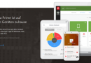 Avira Prime: Der erste All-in-One Premium-Service für das digitale Leben