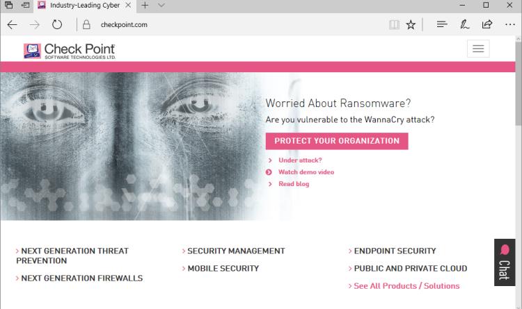Hacked in Translation: Check Point zeigt, wie Hacker Untertitel nutzen können, um Geräte zu übernehmen