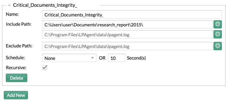 LogPoint stellt Applikation gegen Ransomware bereit: WannaCry mit SIEM detektieren