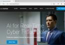 Barracuda Sentinel: Umfassende KI-Lösung zur Echtzeit-Abwehr von Spear-Phishing-Attacken und Betrugsversuchen