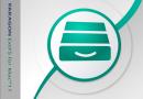Neue Version von Paragon ExtFS for Mac 11 verschafft Zugriff auf ExtFS-Laufwerke mit nur einem Klick