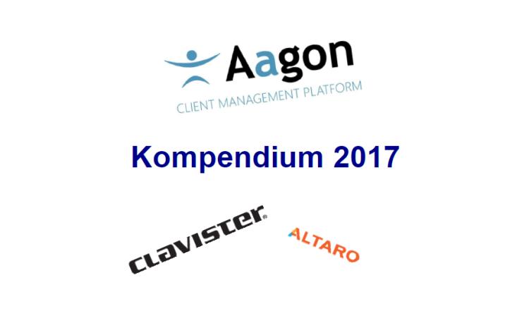 IAIT-Kompendium 2017