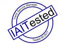 Im Test: Ivanti Service Manager