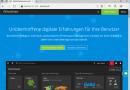Dynatrace: Automatisches, umfassendes Monitoring für VMware Cloud on AWS