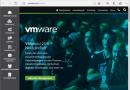 VMware kündigt Workstation 14 Pro und Workstation 14 Player an