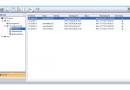 Neue Version der DeskCenter Management Suite integriert SAP-Lizenzmanagement, Office 365 Lizenzen und erweitert Automatisierungsprozesse