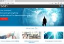 SOTI bietet als erstes Unternehmen Linux-Support beim Management von Mobilität und IoT